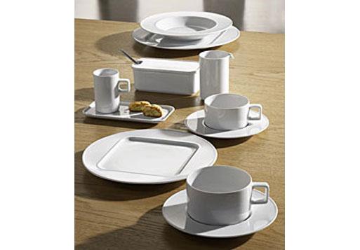 Form 2006 Dinnerware
