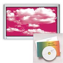 color calm dvd