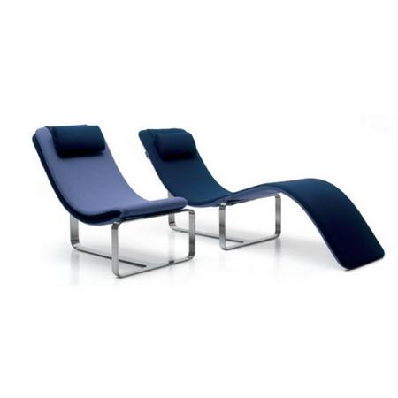 flipt lounge chair