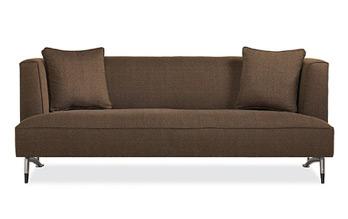 Arcadia 85″ Sofa
