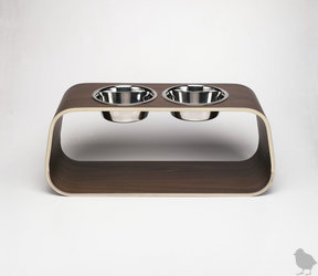 Holden Pet Feeder