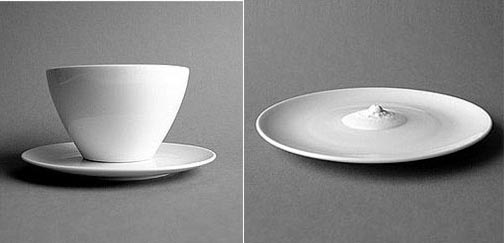 anna cup and saucer by anna maschmann