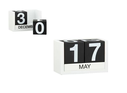 365 Calendar