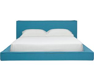 Dodu bed