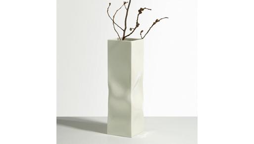 Warp Vase Tall