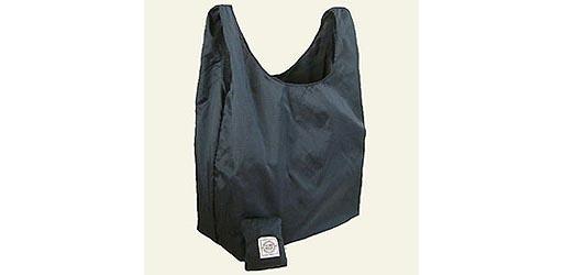 compact grocery bag
