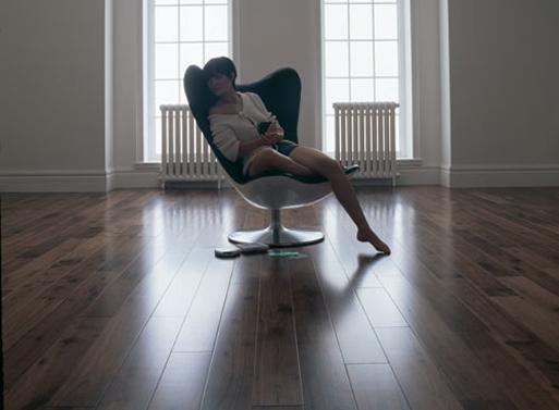 Ambience-Hardwood-Flooring-2