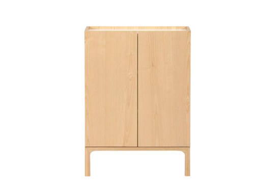 Wonder Wall Cabinet Furnishings Better Living Through