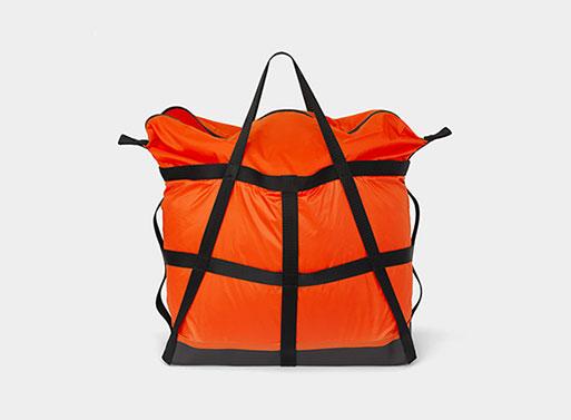 Frame Bag