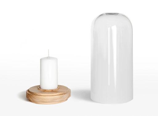 bougies russes hurricane lamp accessories better living through design. Black Bedroom Furniture Sets. Home Design Ideas