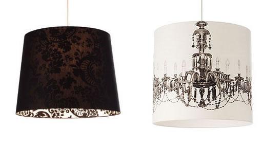 Ceiling Lamps & Chandeliers, Nicolette Brunklaus