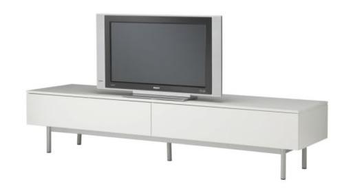 Friel TV Unit