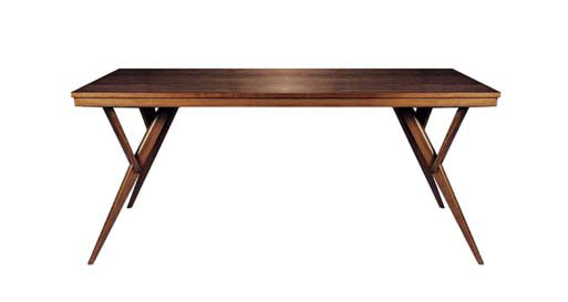 Fresno Table