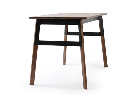 Grain Desk