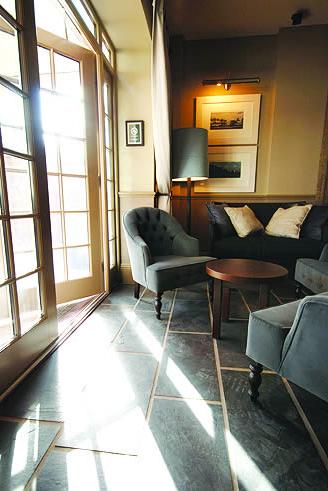 Hotels du Vin 3