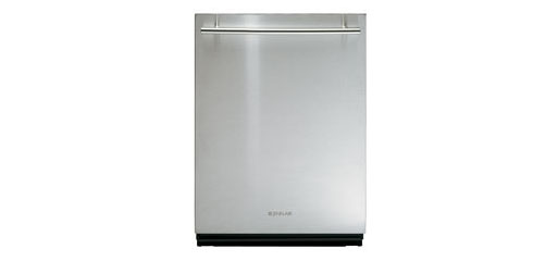 Jenn-Air® Tall Tub Dishwasher