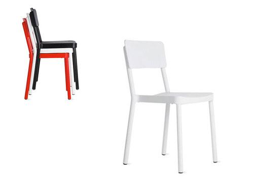 Lisboa Chair