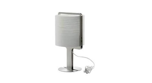 Luzifer – Icon Table Lamp