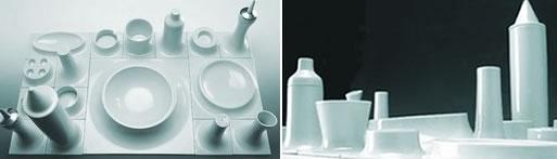 Morphescape Porcelain