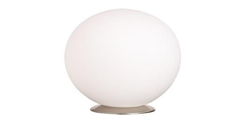 Moonstruck Table Lamp