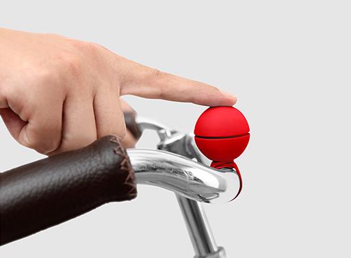 Nello Bike Bell