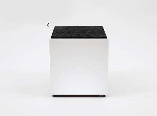OD 11 speaker