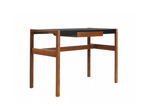 Risom Desk