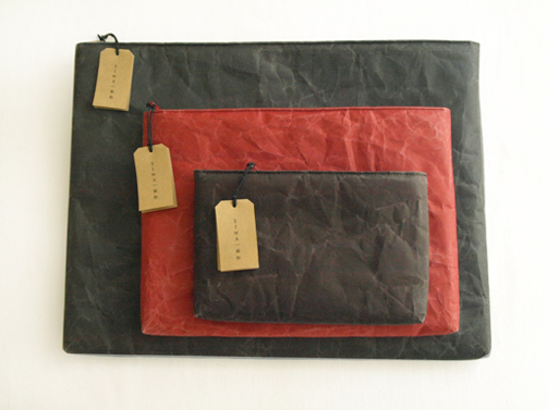 SIWA Cases and Bags