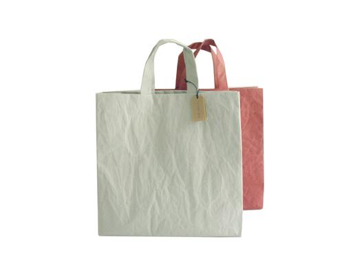 SIWA Bag