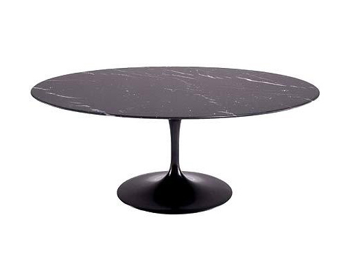 Amazing Saarinen Oval Dining Table 513 x 377 · 25 kB · jpeg