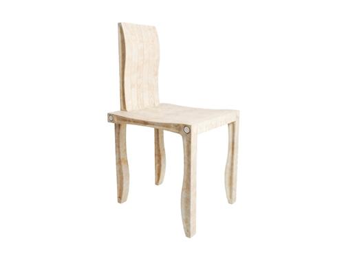 Shigeru-Ban-Modular-Chair