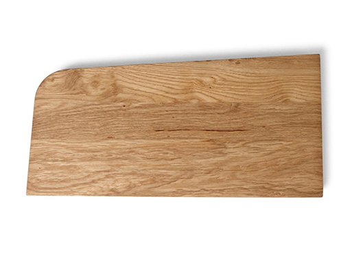Tilt Cutting Boards