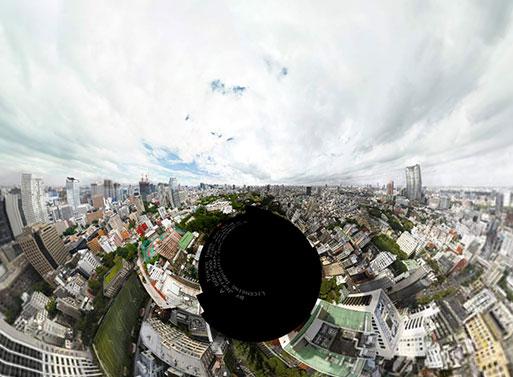 Tokyo-Tower-Gigapixel-Panorama