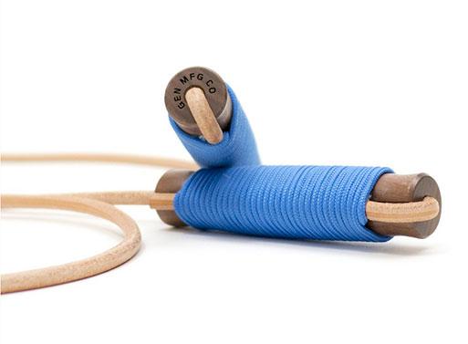 Tybee Jump Rope