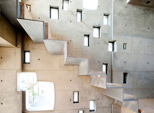 Wall-of-Nishihara-by-Masanori-Kuwabara_dezeen_4