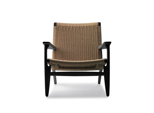 Hans Wegner CH25 Easy Chair
