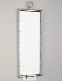 Meurice Mirror