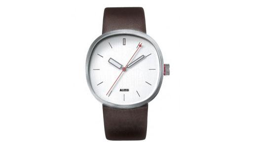 al5010 Watch