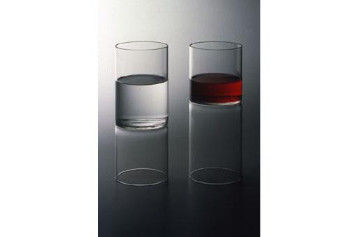 Covo Wine-Water Glasses