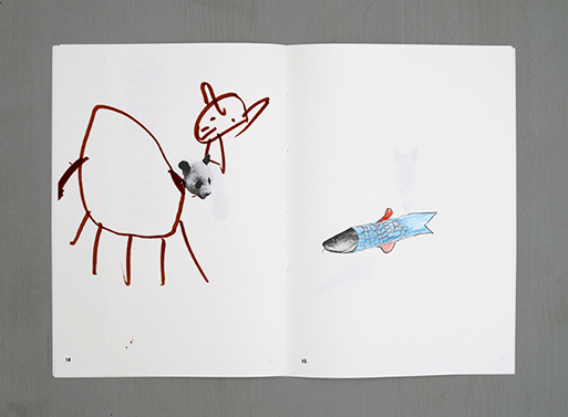 animal-drawing-notebook