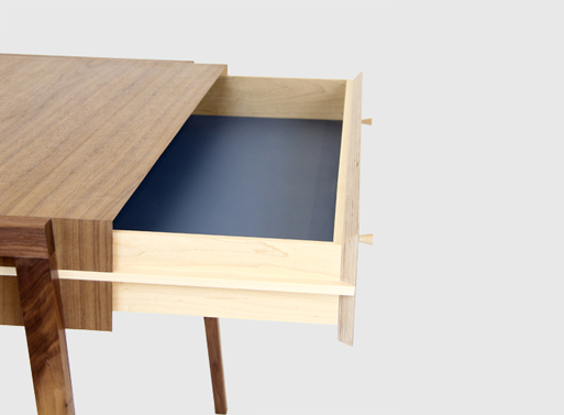 Animate Writing Desk
