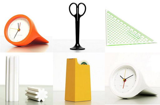 Anything Desk Accessories