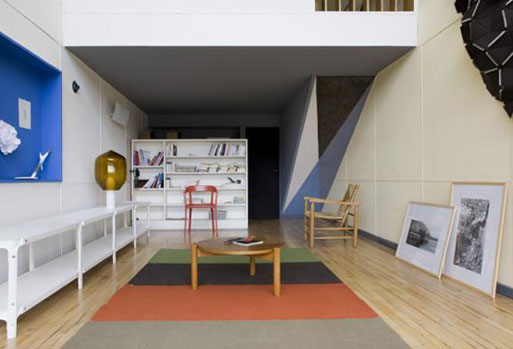 apartment 50-4