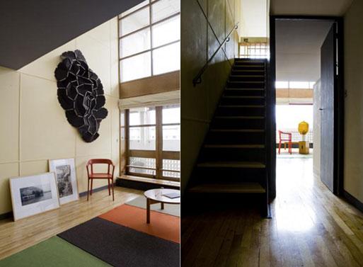 apartment 50-5