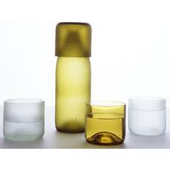 Artecnica Transglass Large Cups