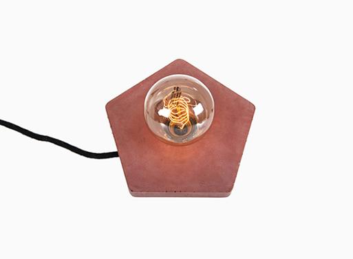 B (Balance) lamp series: B35°, B35°L , B30°