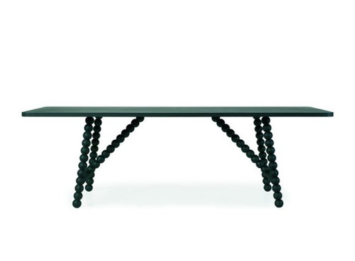 Balls Table from Moooi