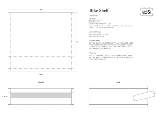 bike shelf pdf 1