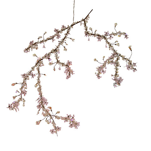 Tord Boontje Blossom Chandelier
