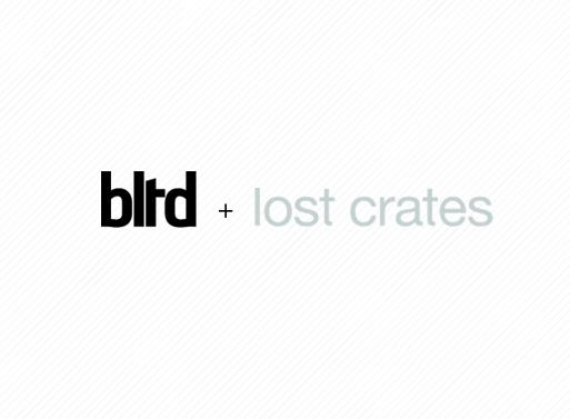 bltd-plus-lost-crates